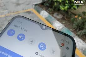 Samsung Galaxy M02s First Look: Price ...
