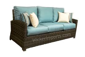 bainbridge and cabo sofa replacement cushions
