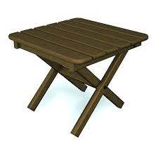 patio coffee tables s patio side table canadian tire