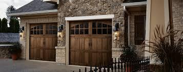 licious clopay garage doors reviews