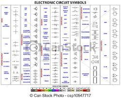 schematic wiring diagram symbols on schematic images free Aircraft Wiring Diagram schematic wiring diagram symbols on schematic wiring diagram symbols 15 aircraft schematic symbols schematic wiring diagram symbols aircraft wiring diagram manual