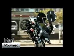 Wheelie Never Seen Before Weight Lifting  YouTubeBench Press Wheelie