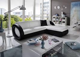Wohnzimmer Couch Samr Wohnzimmer Sofa Garnitur Ausstellungsst 1 4 Ck Zum Halben Preis