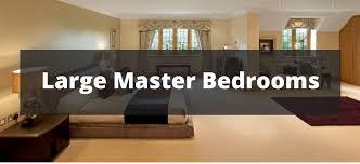 master bedroom ideas.  Bedroom For Master Bedroom Ideas N