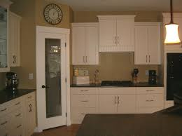 Glenwood Custom Cabinets Business Website