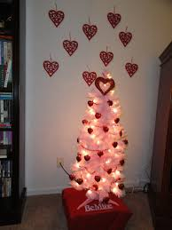 valentines ideas for the office. Valentine Office Ideas. Red Home Decor Ideas Inspiredluv (29) L Valentines For The