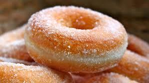 Пончики рецепт с фотографиями 🍴 📖 как приготовить в домашних  Пончики