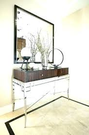 contemporary entryway furniture. Modern Entryway Furniture Ideas Contemporary Small House Designs App Free