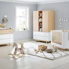 scandinavian nursery furniture. Nursery Furniture Sets - Scandinavian B