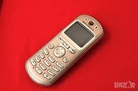 Motorola E360 в Motorola в гр. Пловдив ...