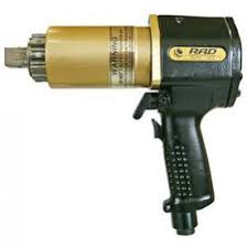 Jgun Torque Chart Buy Rad Pneumatic Torque Tools Standard Metric Rad Gun Wrench