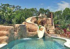 Cool Backyard Swimming Pools lesmursinfo
