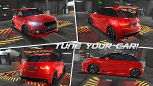 3D Car Tuning Game (Page 1) - Line.17QQ.com