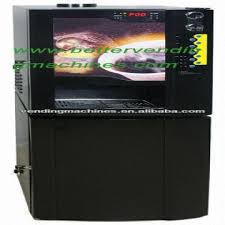Most Popular Vending Machines Delectable Best And Most Popular Coinbill Mechanism Automatic Nescafe Coffee
