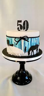 Cakes Sweet Dees Bakery