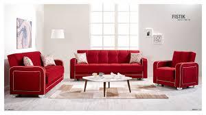 Living Room Furniture San Diego Modern Furniture San Diego Rent To Own Furniture Electronics