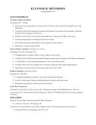 Eleanor Sales Resume 8-15 linkedin