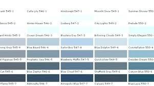 Valspar Exterior Paint Colors Lucashome Co