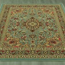 rubber backed rugs rubber area rug rubber backed area rugs on hardwood floors rubber backed rugs
