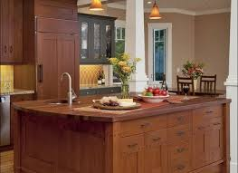 cabinet doors and drawer frontsKitchen  Replacement Bathroom Cabinet Doors And Drawer Fronts Oak