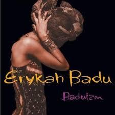 <b>Baduizm</b> - Rolling Stone