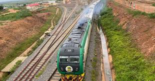 Image result for we dont want to kill cows on rail