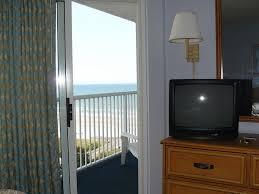 internal glass sliding doors interior glass doors oak interior doors white interior doors with glass