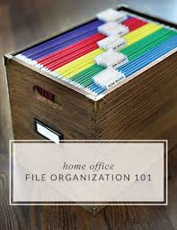 office file boxes. taming the paper clutter challenge part 5 office file boxes