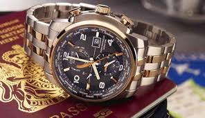 best luxury mens watches brands best watchess 2017 top 10 best luxury designer watches brands for men o