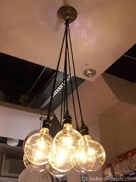 53 most first class chandelierchandelier ceiling medallion burlap cord cover chandelier home depot light chandeliers
