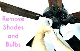 how to replace ceiling fan light replace ceiling fan light switch beautiful how to replace a
