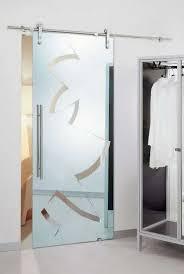 best sliding glass barn doors interior handballtunisie of keyword