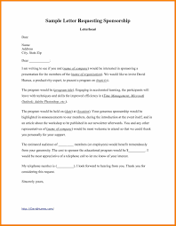 Sample Word Proposal Template template Quote Proposal Template Example Of Event Word Quote 1