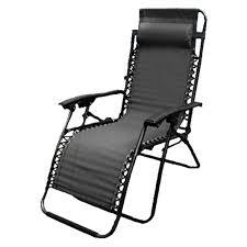 Reclining Garden Chairs for Enjoying Open Air – goodworksfurniture
