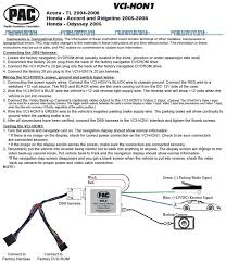 2009 acura tsx audio wiring diagram wirdig relay wiring for turn on on acura tsx backup camera wiring harness