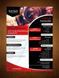Flyer Design Price Under Fontanacountryinn Com