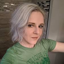 Lynn Richter (@FinalBossLynn) | Twitter