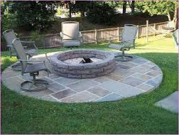 inspirational outdoor fire pit toronto