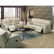 palliser bedroom furniture parts. palister | palliser furniture home theater seating houston bedroom parts i