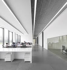 banq office da. Design Home Online. Gourd Lamps. Flower Bed Ideas Front Of House. Small Banq Office Da A