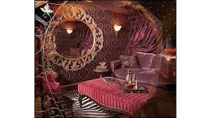 Boudoir Bedroom Ideas
