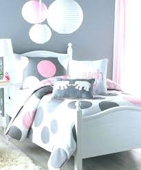 pink bedrooms for adults – grounduporganics.org
