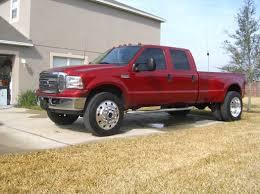 pink ford trucks lifted. kutobnet pink ford trucks lifted