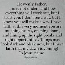 Prayer Quotes For Strength Amazing Strength Quotes Prayer Quotess Bringing You The Best Creative