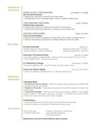resume template graphics designer resume volumetrics co graphic resume template graphics designer resume volumetrics co graphic designer curriculum vitae format fashion technical designer resume sample web designer