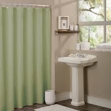 anti mildew shower curtain liner