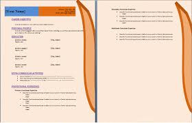 Bioinformatics Resume Sample Resume For Bioinformatics Fresher
