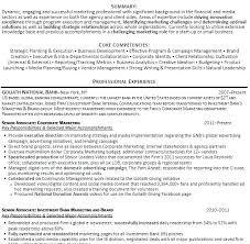 Investment Banker Resume Adorable Investment Banker Resume Orlandomovingco