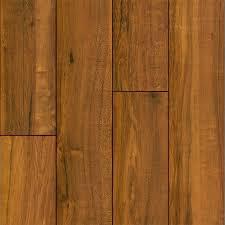 waterproof loose lay vinyl plank flooring supreme elite freedom 2016