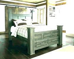 high king platform bed – revelationbox.co